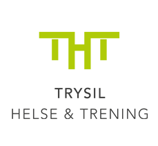 Trysil Helse og Trening AS